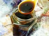 蜂蜜秋梨膏的做法[图]