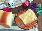 吐司面包的做法[图]