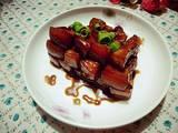 南乳红烧肉的做法[图]