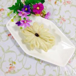 莲花卷的做法[图]