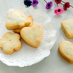 凤梨酥(含凤梨馅的做法)