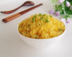 黄金米[图]