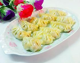 饺子[图]