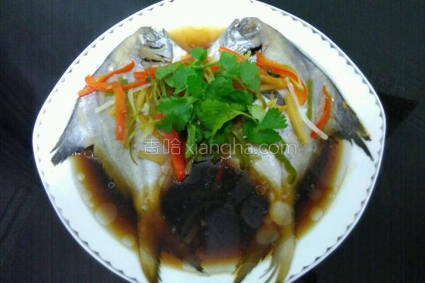v名厨鲳名厨的菜谱_鳊鱼_香哈网们做法的菜谱有没有出图片