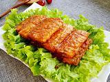 茄汁带鱼的做法[图]