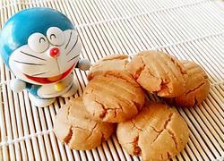 飘香小酥饼