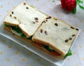 三明治[图]