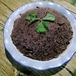 纯手工红豆沙