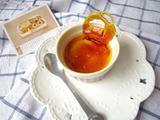焦糖鸡蛋牛奶布丁的做法[图]