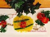 西餐烤焗意大利面条南瓜的做法[图]
