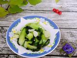 家常清炒油菜的做法[图]