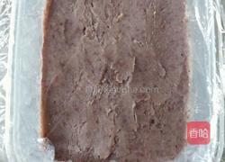 红豆糕的365bet hk_365bet 就是诈骗_365bet手机开户网址图解5