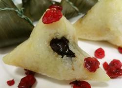 端午节~粽子