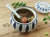 石斛炖瘦肉汤的做法[图]