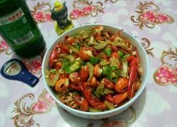 麻辣十三香龙虾