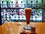 珍珠奶茶的做法[图]