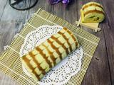 大理石纹芝士蛋糕的做法[图]