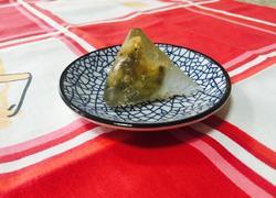 水晶粽水晶月饼水晶包星巴克星冰粽做法