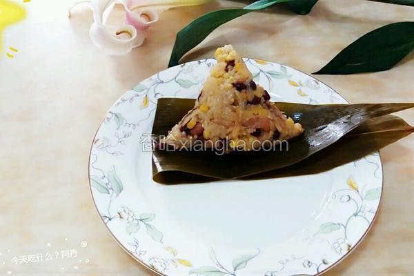 端午节 粽子