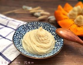 肯德基土豆泥[圖]