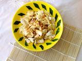 蒜香豆腐的做法[图]