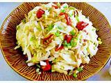 麻辣泡菜肉丝的做法[图]