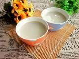 营养五谷豆浆的做法[图]