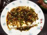 凉拌豆腐的做法[图]