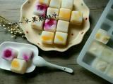 水果酸奶冰的做法[图]