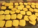 椰蓉饼干的做法[图]