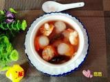 虾仁红菇冬瓜汤的做法[图]