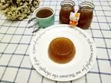 姜汁红糖布丁的做法[图]