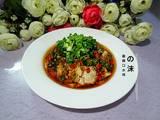 香辣口水鸡的做法[图]