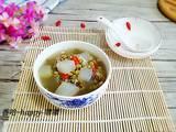 冬瓜緑豆汤的做法[图]