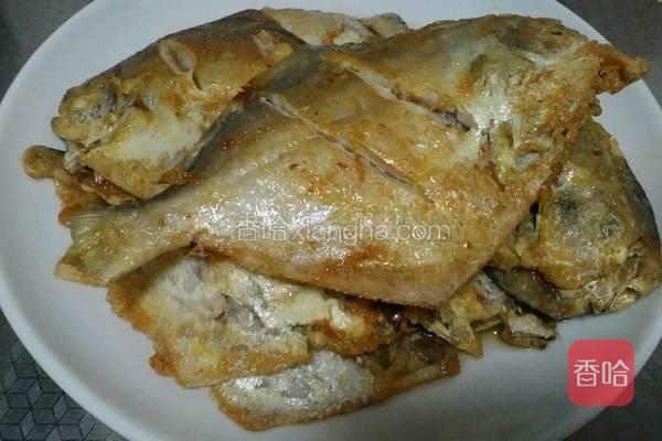 炖猪肉的菜谱_平鱼肚泻能喝做法汤吗图片