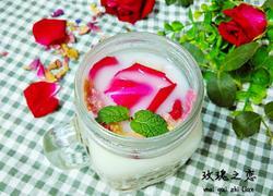 ROSE(玫瑰预调酒)