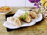 羊肉锅贴饺子的做法[图]