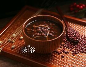 陈皮红豆沙[图]