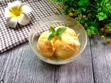 家制冰淇淋的做法[图]