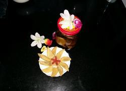 冰糖醋泡姜
