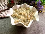 绿豆银耳粥的做法[图]