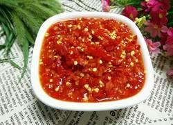 湖南剁辣椒