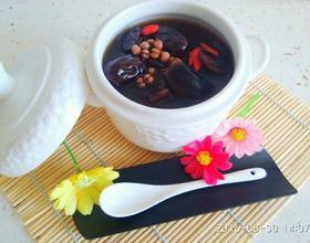 红枣汤[图]