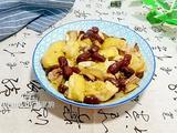 红枣蒸鸡的做法[图]