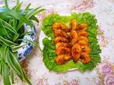 泰式香辣虾的做法[图]