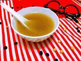 泥鳅芡实老火汤的做法[图]