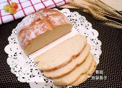 大列巴家庭面包