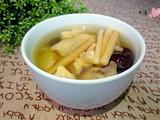 清炖鸡汤的做法[图]