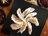 海鲜水饺的做法[图]