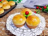 燕麦片苹果面包的做法[图]